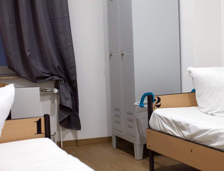 Hansezimmer.de-Monteurzimmer-zwei-Bettzimmer